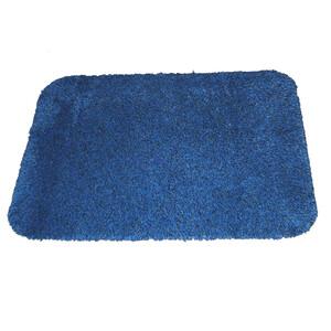 Mat - Blue