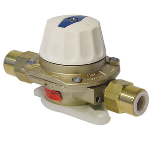 Automatic Cut Off Valve 3/8""