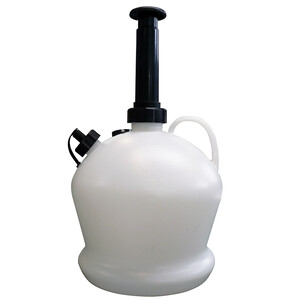 Extract-It 6Ltr Oil Extractor