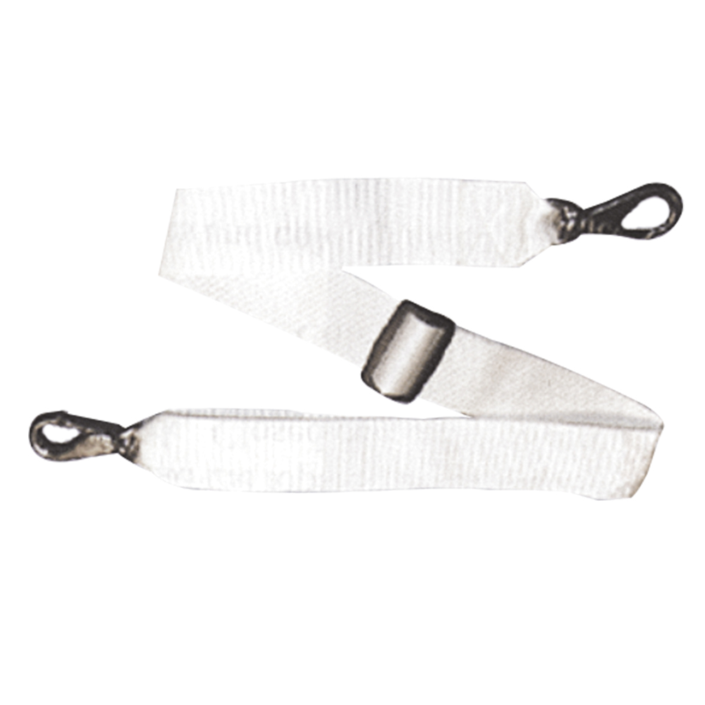 Galley Safety Strap