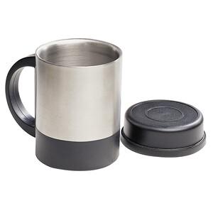 Vacuum Mug