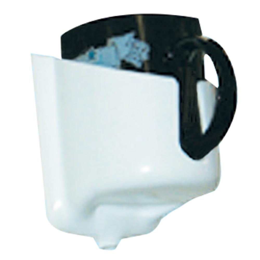 PVC Mug Holder