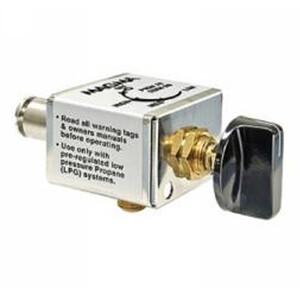 Gas Control Valve (A10-220)