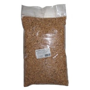 Fish Smoker Replacement Sawdust- 250g