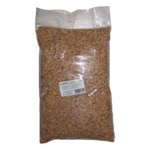 Fish Smoker Wood Chips - 500g