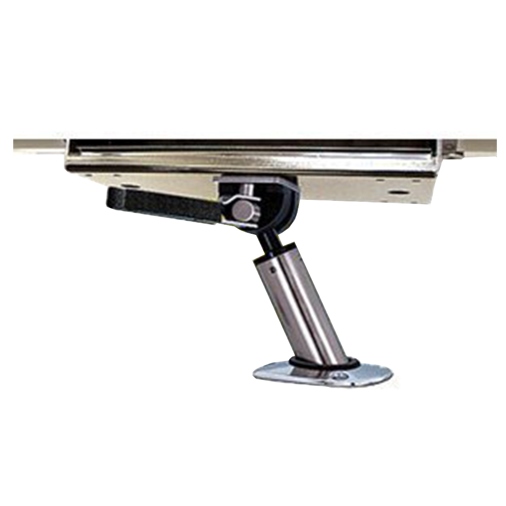 'Levelock' All-Angle Rod Holder Mount (T10-355)