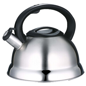 Wide Base Galley Kettle
