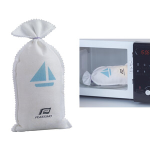 Dehumidifier XL - 450g