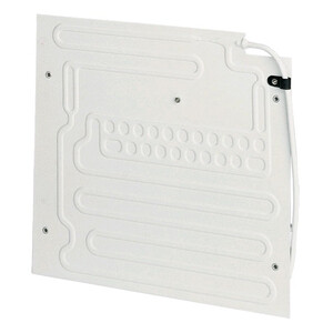 VD-05 Series 80 Flat Plate