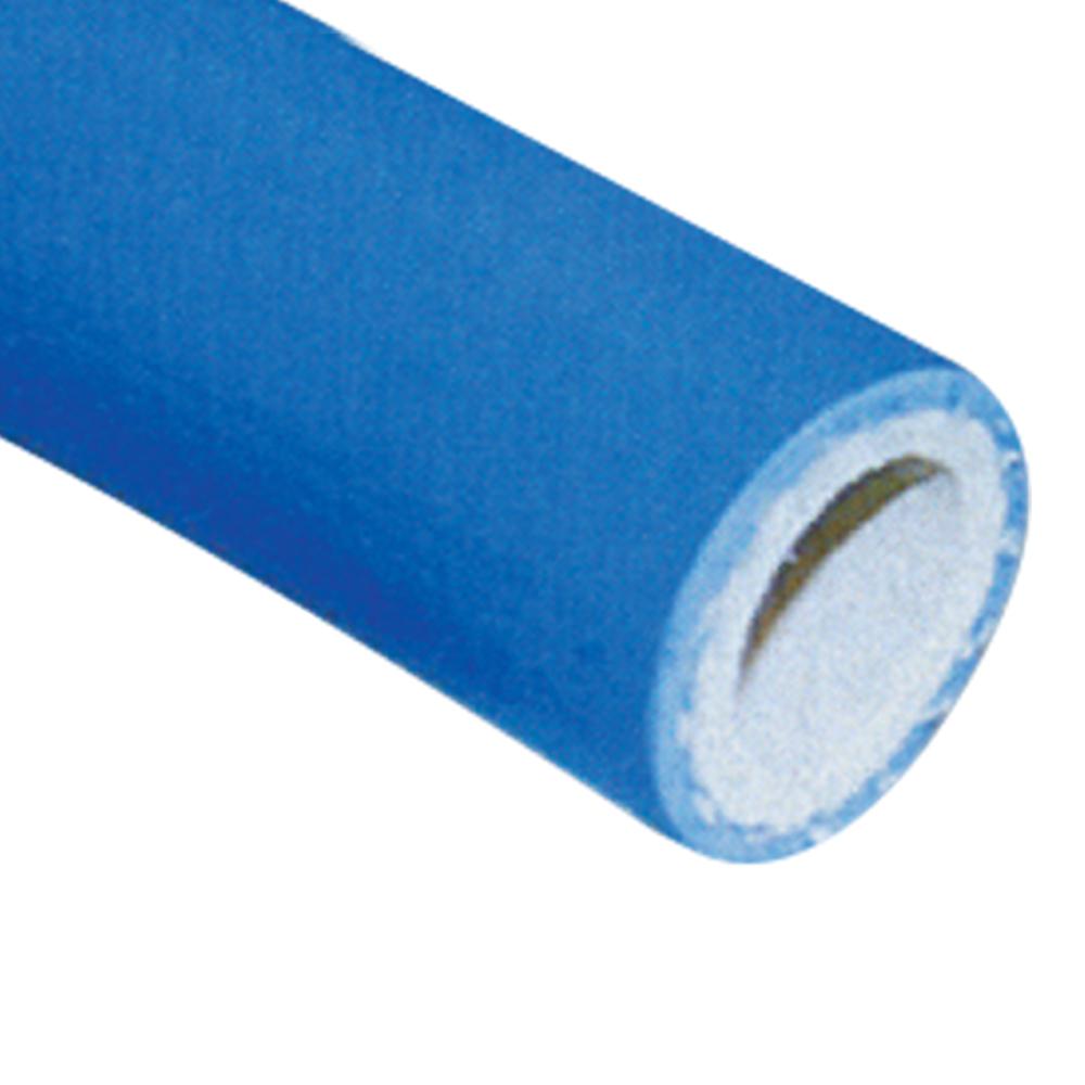 """1/2"""" Blue Cold Water Hose (per m)"""