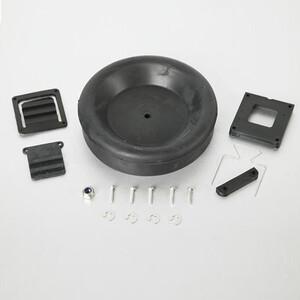 Gusher Titan Spares Kit - Neoprene