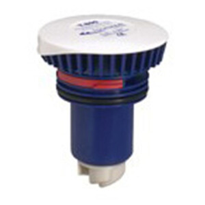 Tsunami Bilge Pump - 500GPH  Replacement Cartridge