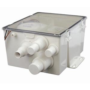 Shower Sump Pump - 750 GPH