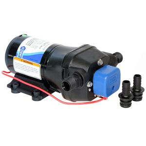 (D)  Par-Max 3.5 Water Pressure Pump - 24v