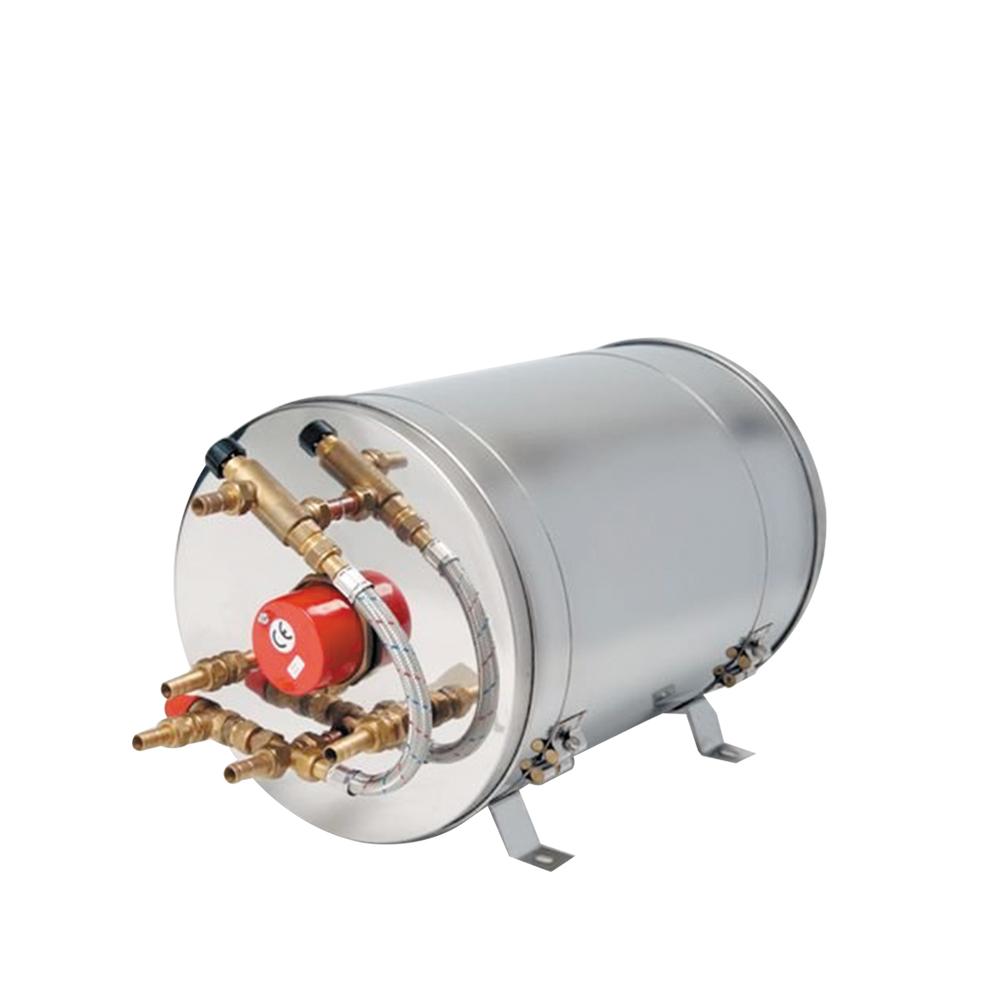 ECS 15Ltr Stainless Steel Calorifier