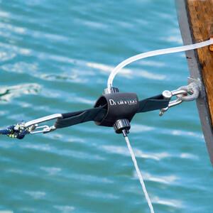 Drainman Wave Activated Bilge Pump