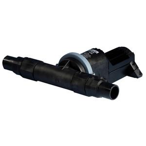 Gulper Toilet Waste Pump - 12V