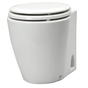 Electric Comfort Sea Toilet 12V