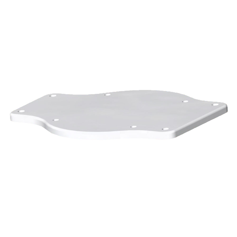 Blakes  Universal Mount Plate