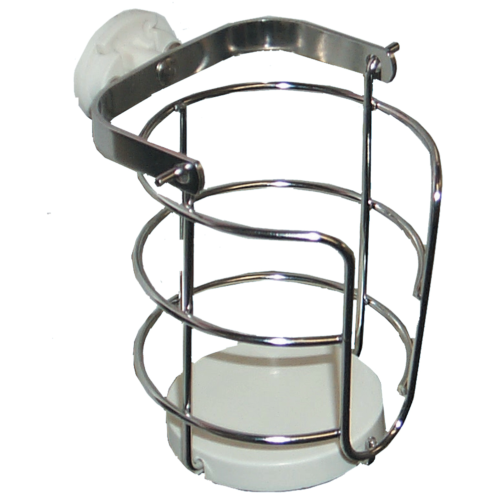 Gimballed Can Holder 3