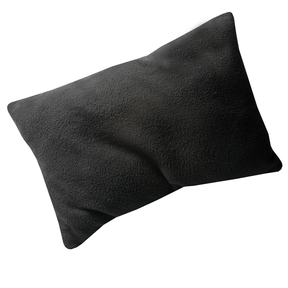 Vango Pillow 60x40cm Black