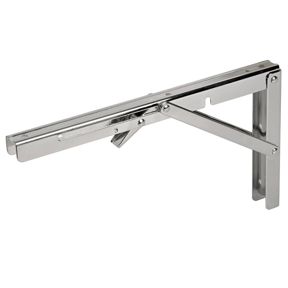 Folding Table Support Bracket