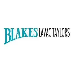 Blakes Lavac  Spares - Fibre Washer