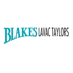 Blakes Lavac  Spares - Pump Leather Washer