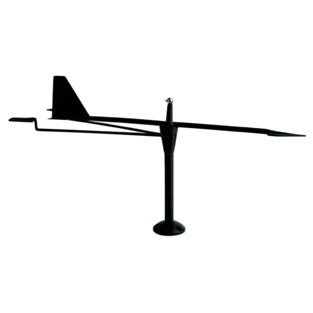 Wind Indicator Conversion Kit