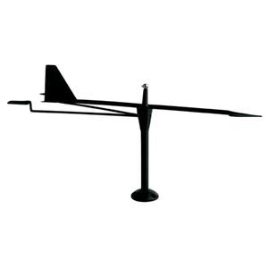 Wind Indicator Conversion Kit