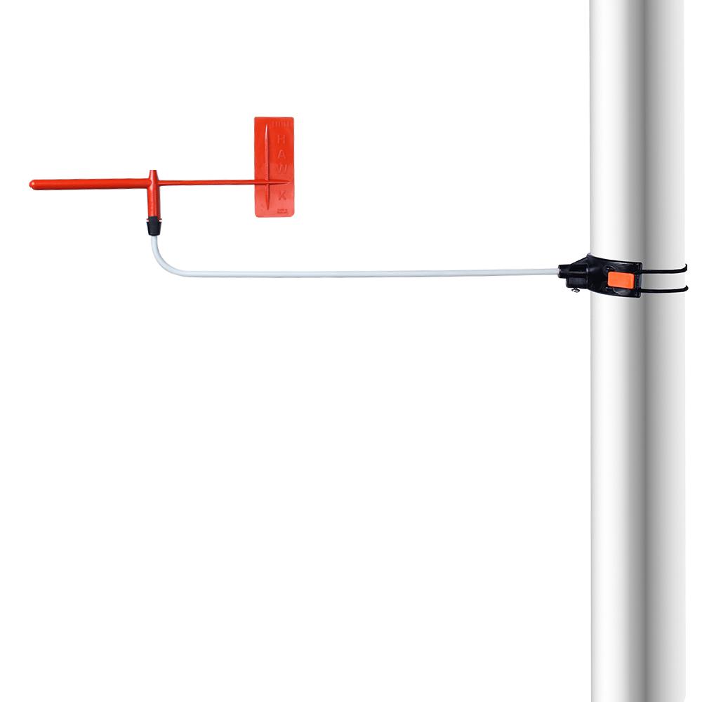 Little  Mk2 Wind Indicator