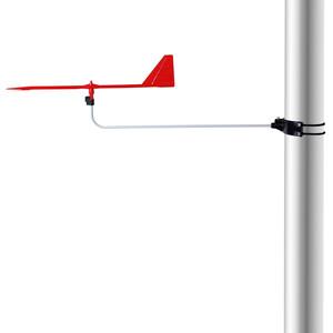 Race Wind Indicator