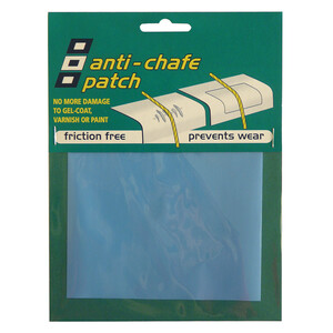 Teflon Anti-Chafe Patch (4 Pack)