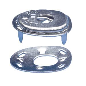 Pack of 10 Lift-the-Dot® Eyelet