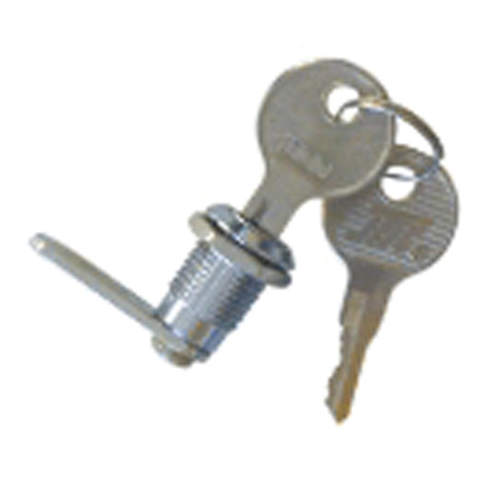 Hatch Lock