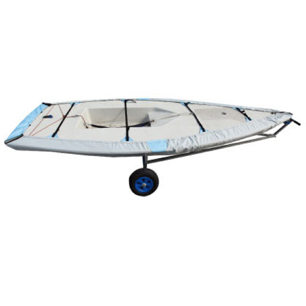 Laser Dinghy Bottom Cover