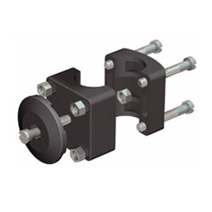 Swivel Connector - Each (25mm)