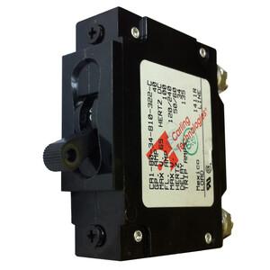 Circuit Breaker 40Amp