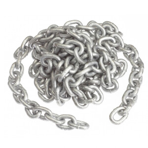 30m ISO Calibrated Anchor Chain