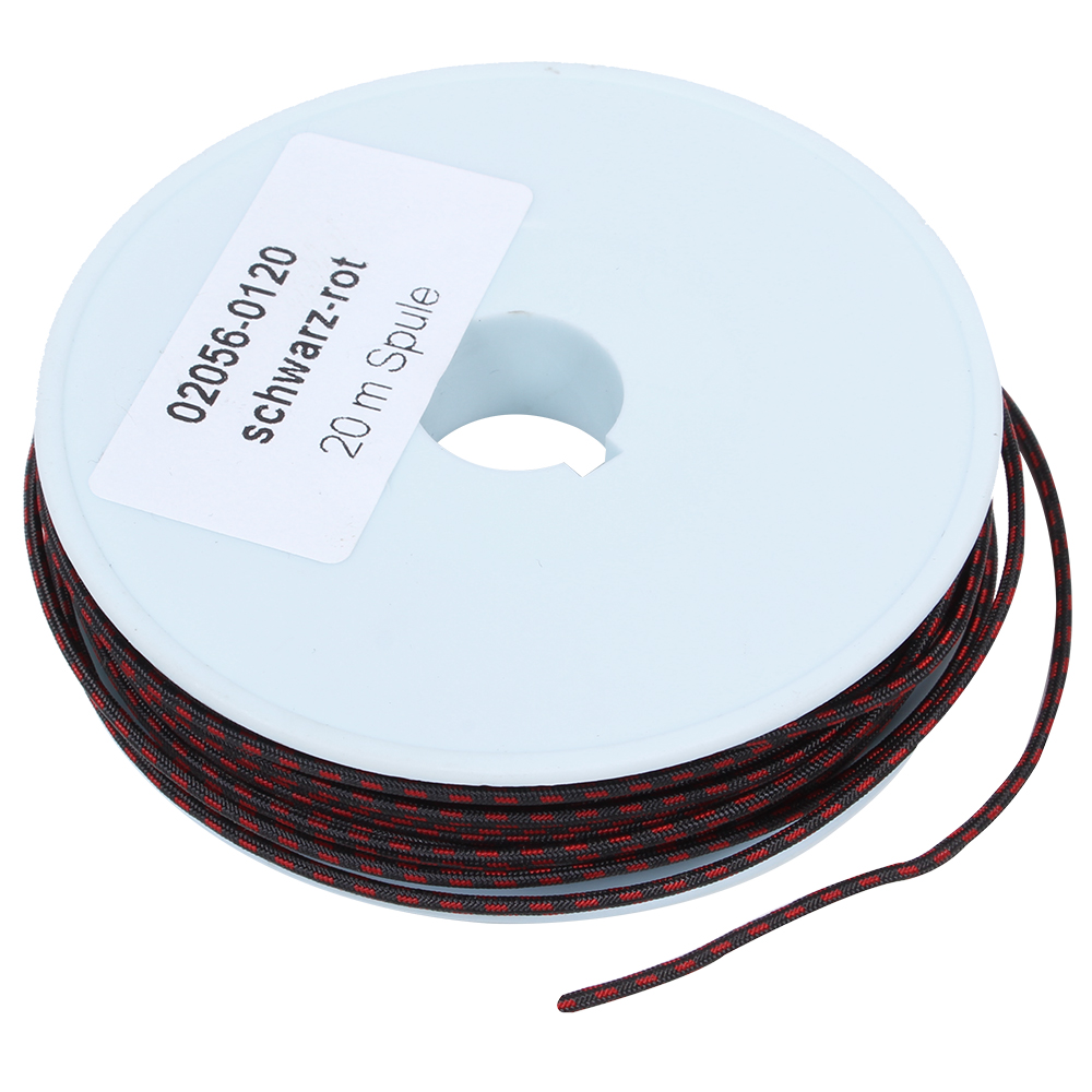 Optisail 1.2mm x 20m Spool