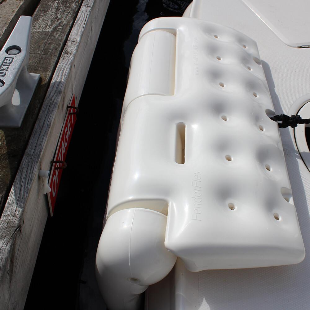 FenderFlex Multi-Purpose Fender