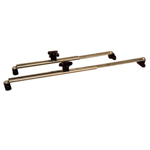Stainless Steel Hatch Stay