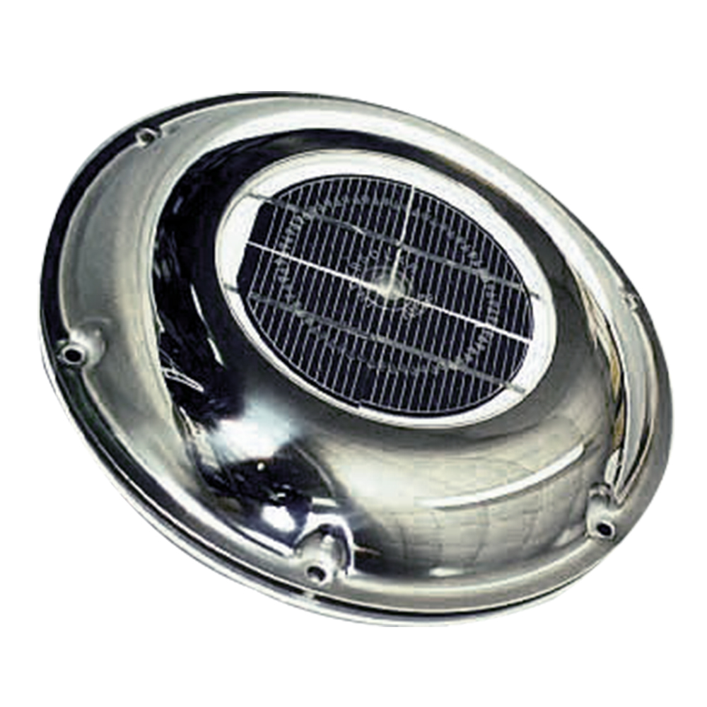 Solarvent 300S