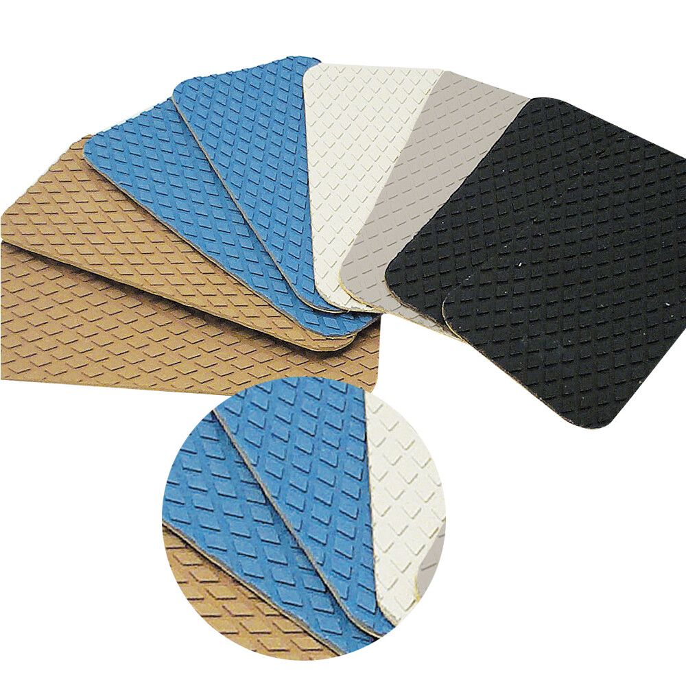 Self Adhesive Step Pads