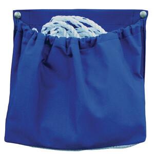 Halyard Bag Large Single Blue