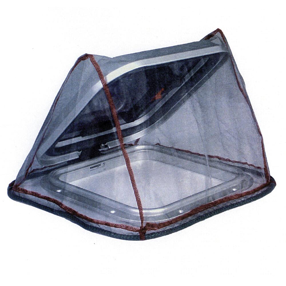 Mosquito Net
