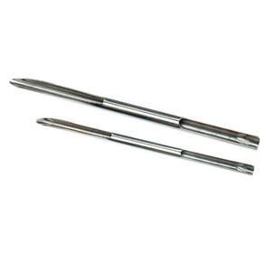 Stainless Steel Splicing Fids (Set of 5)