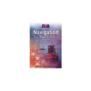 Navigation Handbook (G6)