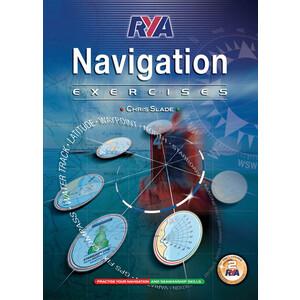 Navigation Exercises (G7)