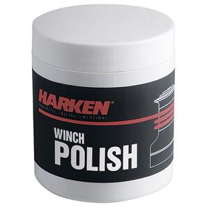 Winch Polish